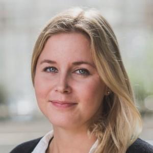 Emma Angermund