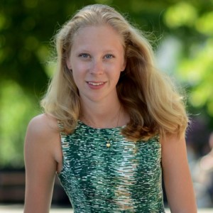 Jessika Karlsson