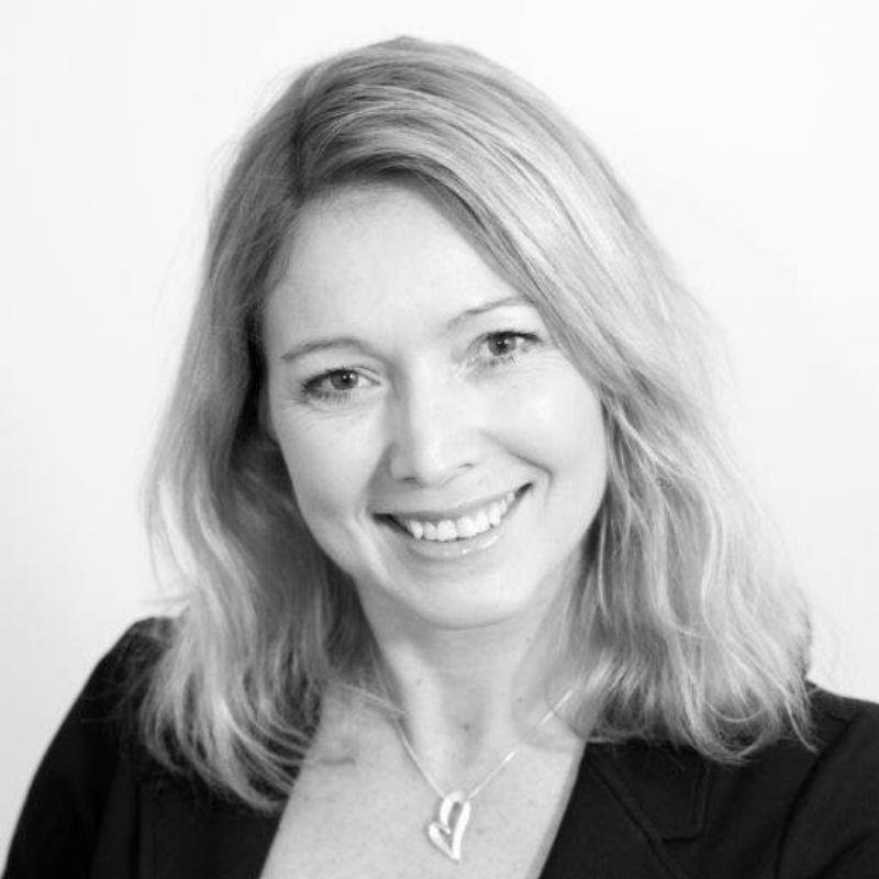 Annie Persson