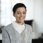 Veronica Augustsson