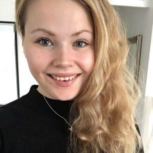 Kristina Sturk