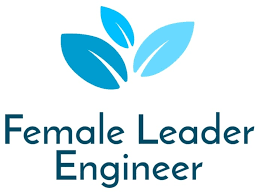 Female Leader Engineer