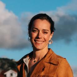 Emelie Emanuelsson