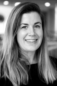 Sara Wessman